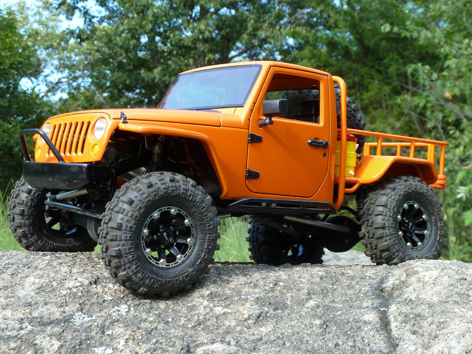 maxxis rc truck with T3306 Bonjour on Axial Releases Maxxis Trepador Tires moreover 10 additionally Losi Desert Buggy Xl Electric Dbxl E further D 3 Sub 31845 Key 31846 in addition Video Viewer.