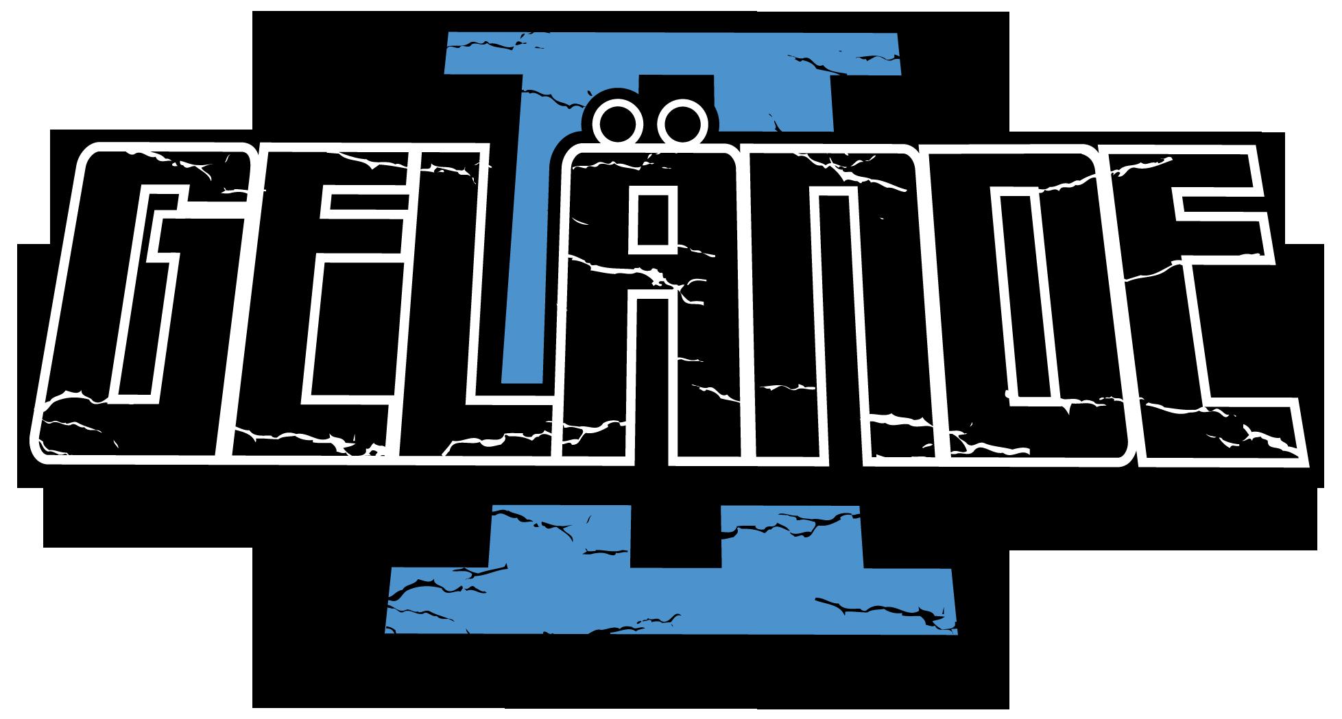 RC4WD_Gelande2_Logo_Blue.png