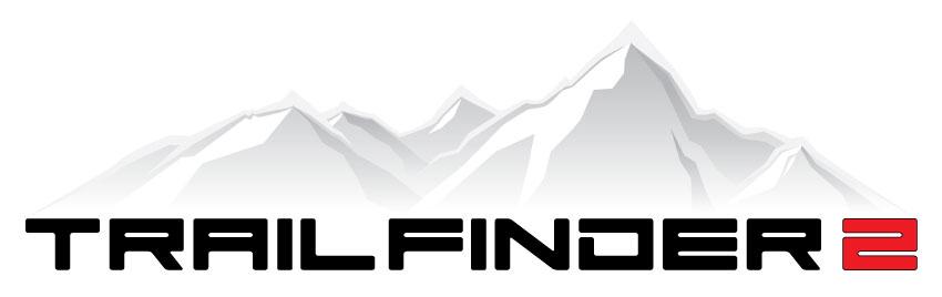 TF2_Icon_Logo_Wht.jpg