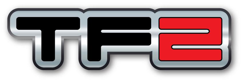 TF2_Logo.jpg