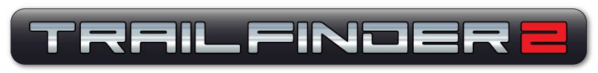 trail finder 2 TF2_Strip-Logo